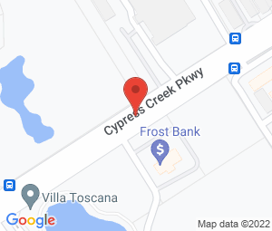 Bammel Church of Christ at Houston, TX 77068