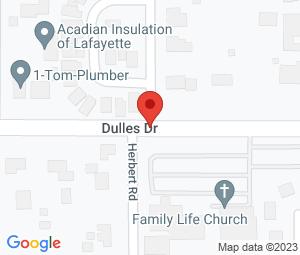 Family Life Church at Lafayette, LA 70506
