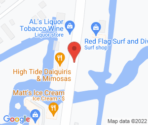 Cleopatra's at Gulf Shores, AL 36542