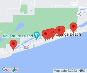 Condominium Management near Orange Beach, AL