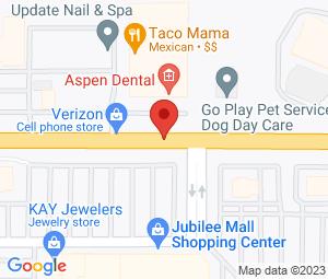 Supercuts at Daphne, AL 36526