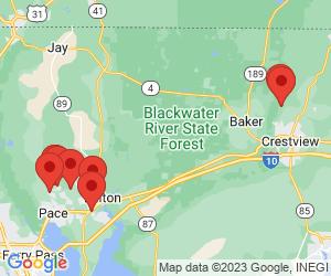 Adams Homes near Brewton, AL
