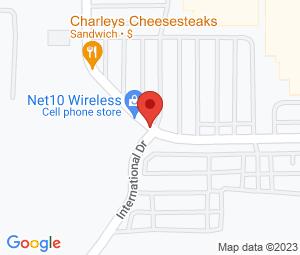MasterCuts at Mobile, AL 36606