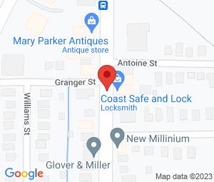 Salon de Renee at Mobile, AL 36606