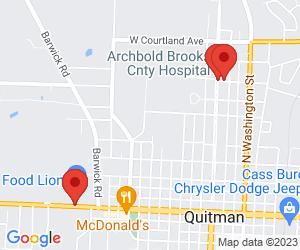 Physicians & Surgeons, Family Medicine & General Practice near Barwick, GA