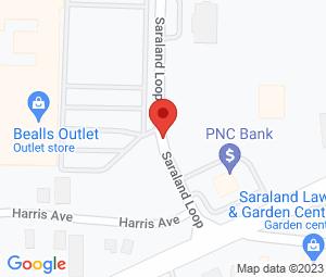 New Hair Designs at Saraland, AL 36571