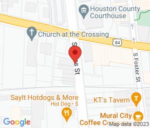 MasterCuts at Dothan, AL 36301