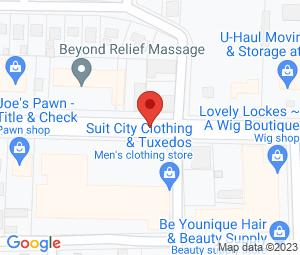 Upper Kutz Barber Shop at Dothan, AL 36303