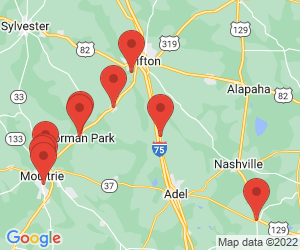 One Stop near Lenox, GA