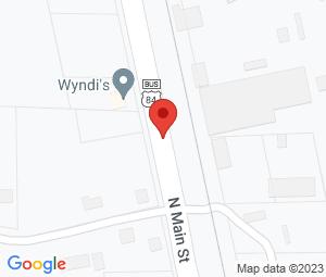 Wyndi's at Enterprise, AL 36330
