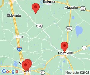 Personal Injury Law Attorneys near Lenox, GA