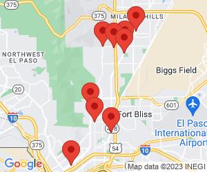 General Practice Attorneys near El Paso, TX