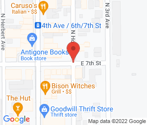 Boss Shears at Tucson, AZ 85705