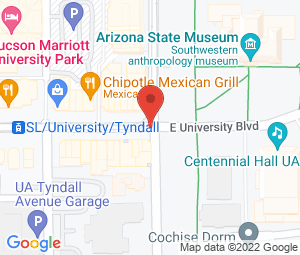 Cost Cutters at Tucson, AZ 85719