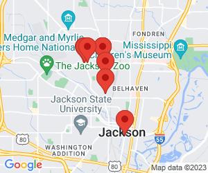 Restaurants near 39201