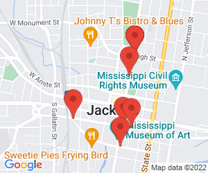 Justice Courts near 39201