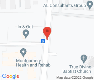 Tie Beauty Barber And Tattoo at Montgomery, AL 36116