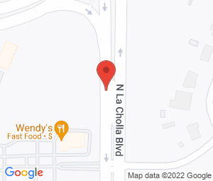 SmartStyle at Tucson, AZ 85741