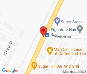 Super Stop at Jackson, MS 39206