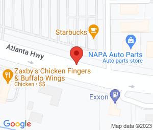HairMasters at Montgomery, AL 36109