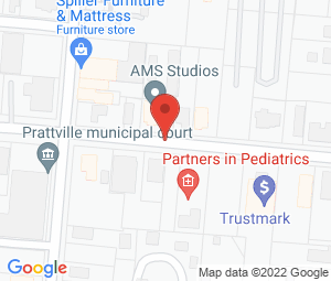 Instyle Hair Studio at Prattville, AL 36067