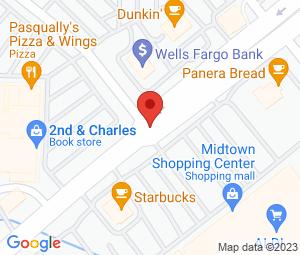 Plaza Barber Shop at Columbus, GA 31906