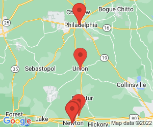 Auto Insurance near Little Rock, MS