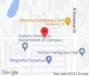 Mises Institute at Auburn, AL 36832