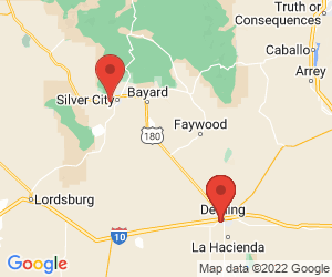 Physicians & Surgeons, Family Medicine & General Practice near Lordsburg, NM