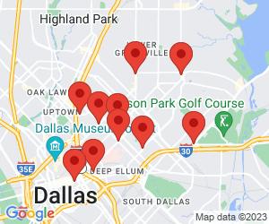 7-Eleven near Dallas, TX