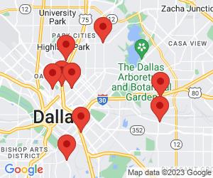 H&R Block near Dallas, TX