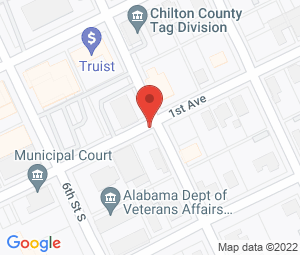 New Edition Hair Styling at Clanton, AL 35045