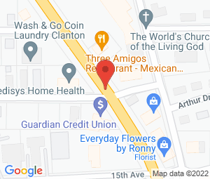 Myers Business Products Inc at Clanton, AL 35045