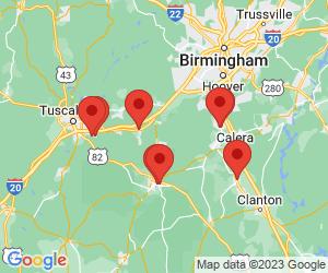 Insurance near Centreville, AL