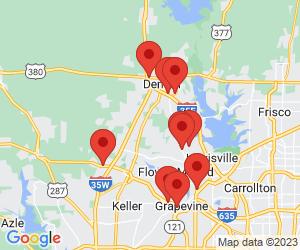 Mattress Firm near Justin, TX