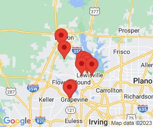 Public Storage near Justin, TX