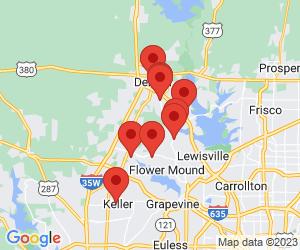 Real Estate Loans near Justin, TX