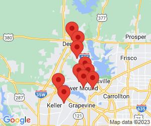 Walgreens near Justin, TX