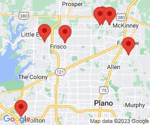 Financing Consultants near Prosper, TX