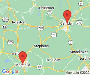 Family Law Attorneys near Stephens, AR