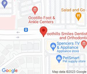 Ultra 3 Salon at Phoenix, AZ 85044