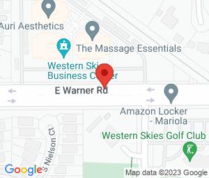 Live Well Massage at Gilbert, AZ 85296