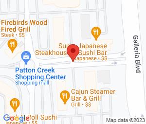 Tight Cuts Barber Shop at Hoover, AL 35244