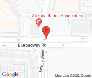 Affordable Laser Hair Removal at Mesa, AZ 85206