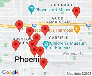 Asap Local Locksmith near Phoenix, AZ