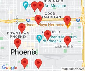 Redbox near Phoenix, AZ