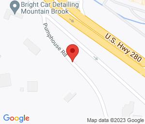 Supercuts at Birmingham, AL 35243