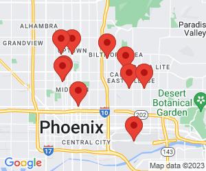 Peet's Coffee & Tea near Phoenix, AZ