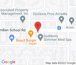 Suddenly Slimmer Day And Med Spa at Phoenix, AZ 85018