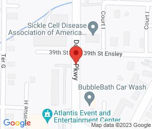 Salon Dee's at Birmingham, AL 35218